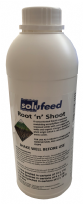Solufeed Root 'n' Shoot